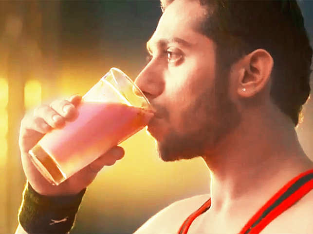 RoohAfza launches its most ambitious campaign yet. Will the heritage brand reclaim its mojo?