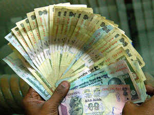 A research report by Ambit and The City of London Corporation says that sovereign wealth funds, global pension funds are interested to invest in infra assets in India.