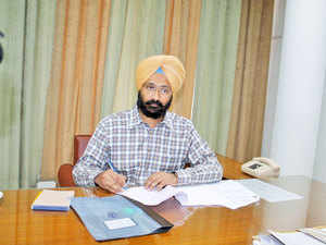 Shiromani Akali Dal-BJP government in Punjab on Tuesday announced a slew of incentives for affordable housing projects about nine months ahead of the next assembly elections.