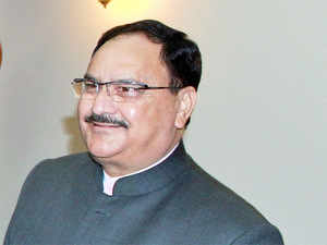 Health Minister JP Nadda said the registration of 100 medical professionals convicted under the Act has been suspended or cancelled by concerned state medical councils.
