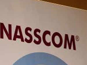 IT-BPM sector is increasingly turning women centric as they constitute 51 per cent of entry level hiring and have a 50 per cent higher chance of getting job offers in the sector, according to a Nasscom survey.