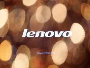 Lenovo will ramp up device launches to about 20 this year, increase marketing spend and double ground-level staff at retail outlets to sustain its position in an intensely competitive market.