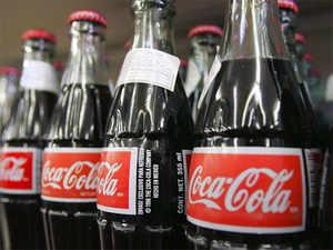 coca cola retirement pension