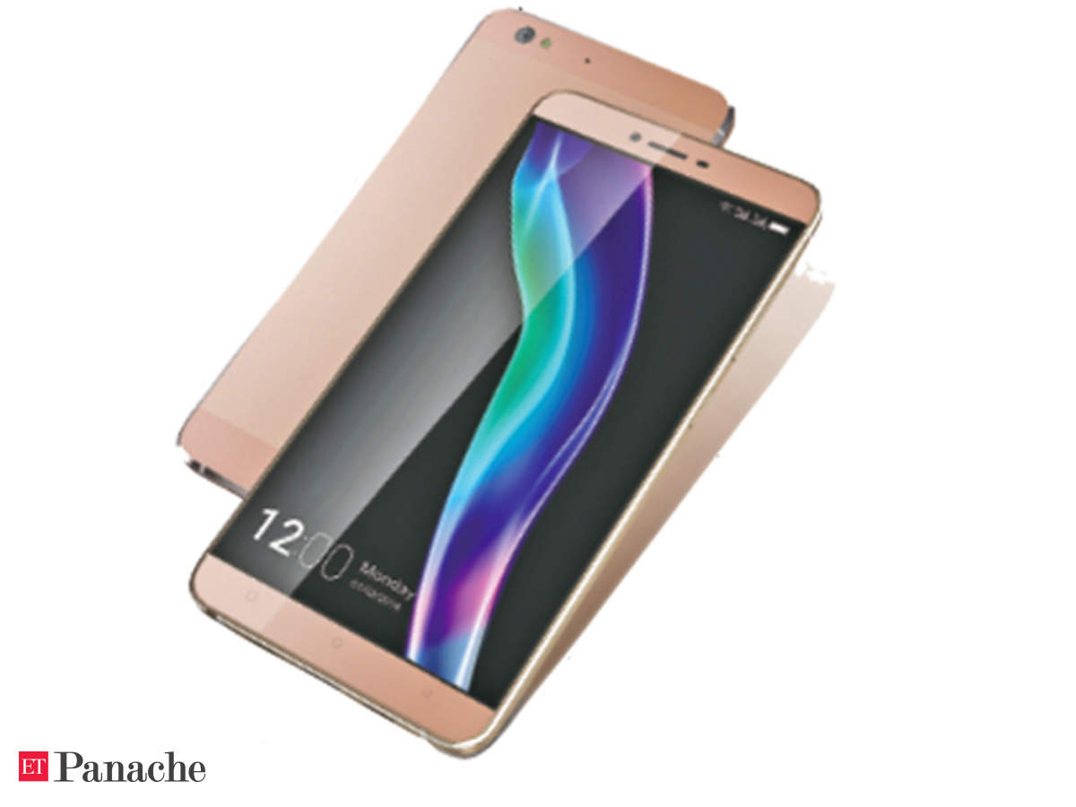 Gionee S6 review: A lightweight phablet with a steep price tag - The  Economic Times