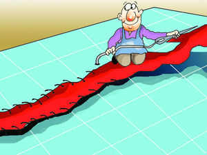India's current account deficit is likely to narrow to 0.7 per cent of the GDP in fiscal 2016 from 1.3 per cent in FY15 largely owing to low commodity prices.
