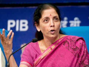 In a separate reply, she said during April-January 2016, the government has received 424 FDI proposals. Out these, 285 proposals have been disposed of.