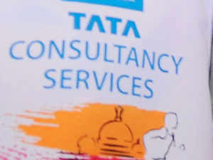 Tata Consultancy Services, India's largest IT service company, said it launched a peer-to-peer lending solution in Norway for its client DNB, the largest financial services group in that country.