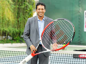 The startup was born when Bhupathi's personal experiences and Javeri's inclination to build a home-grown brand sprouted