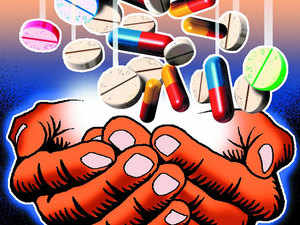 Chennai-based Orchid Pharma has received final approval from the US health regulator for its generic version of rasagiline tablets used in the treatment of Parkinson's disease.