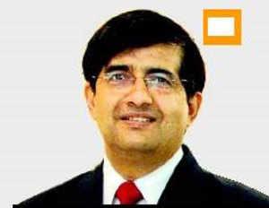 Mayank Pareek, Executive Officer (Marketing & Sales), Maruti Suzuki