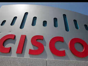 US-tech giant Cisco has zeroed in on Pune for its manufacturing a unit in the country as it looks to scale up its presence here, eventually making India an export hub.