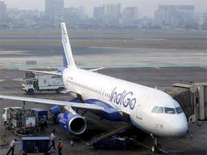 Airbus A320 Neo planes ordered by IndiGo to have their