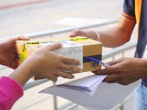 Flipkart has blacklisted 250 sellers on its platform after its ongoing 'mystery shopping' initiative found them to be selling substandard products.