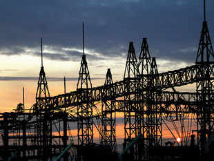 NHPC has synchronised the second unit of 40 MW at the Teesta hydropower project with the grid on March 16, the company told bourses Friday.