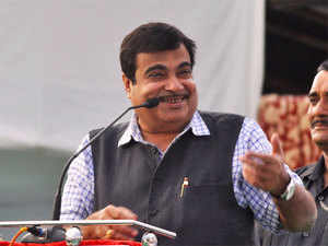 Port and shipping sector has potential to create nearly 40 lakh direct jobs and 60 lakh indirect employment opportunities over the next 5 year, shipping and road transport minister Nitin Gadkari has said.