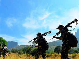 Praveen said Kamala is a native of Toomulova area under Koyyuru Police Station limits whereas Balaiah is a resident of Chukkagoyyi area, both in Visakhapatnam district.