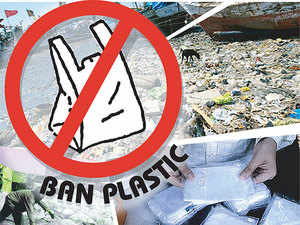 The Centre on Friday notified stringent plastic waste management rules to regulate use of the hazardous material and handle the waste generated by it.