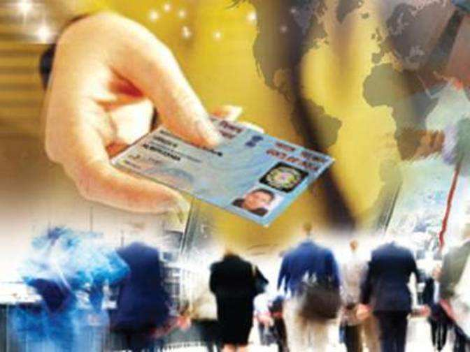 How to update a minor's PAN card once he becomes adult - The