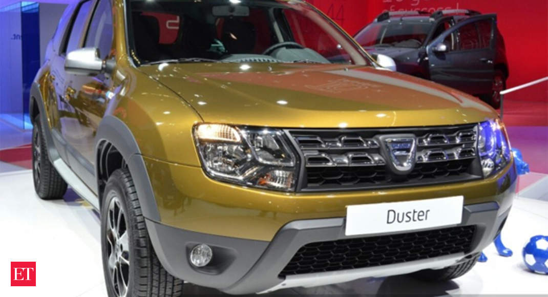 2016 renault duster automatic review 2016 renault duster automatic