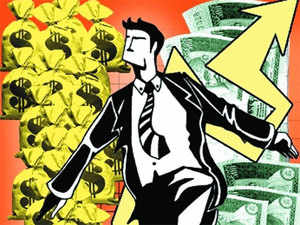 Private equity deals worth USD 1.19 billion were announced in February, registering a jump of 62 per cent over the corresponding period last year