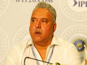 Vijay Mallya's current debt travails, there is much discussion about this and other matters in India's business schools.