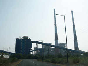 The Coal Ministry will soon move a draft Cabinet note for auctioning linkages for the dry fuel to the power sector. (Representative image)