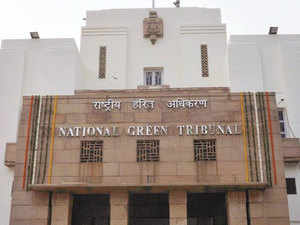 The National Green Tribunal today slammed Uttar Pradesh Pollution Control Board (UPPCB) over the quantum of sewage discharged in Ganga from various towns of the state and directed it to submit complete data on domestic and industrial waste released in the river.