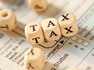 The committee, which included representatives from the government and the industry, has said that only payments of over Rs 1 lakh be covered by this levy.