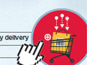 Online grocery retailer BigBasket has signed on a range of electric vehicles to increase efficiencies and cut down on operating costs.