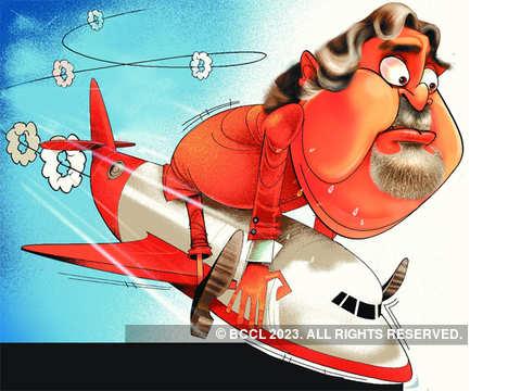 Investing lessons from Vijay Mallya