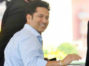 Tendulkar has invested in Bengaluru-based Internet of Things (IoT) company, Smartron India, and has also become the brand ambassador of the company.