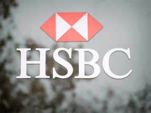 HSBC's Hitendra Dave to take charge of corporate banking along with