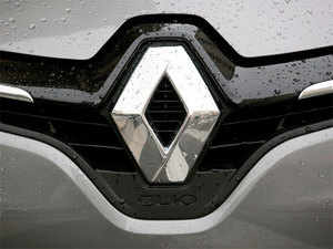 Renault-Nissan to increase production at Chennai plant - The