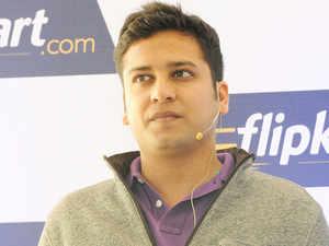 Flipkart cofounder Binny Bansal, Ola cofounder Bhavish Aggarwal, Google India head Rajan Anandan and People Group founder Anupam Mittal are among a group of marquee tech angels