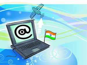 The average page load time for a broadband connection in India was found to be 3.9 seconds and for mobile 6.