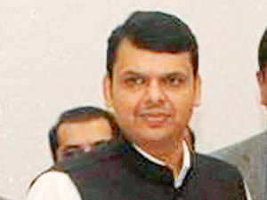 Maharashtra Chief Minister Devendra Fadnavis today informed the Legislative Council that the construction of Dr Babasaheb Ambedkar's memorial at Indu Mills compound here will begin after April 14 this year.