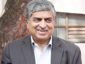 The investment in Sedemac, which was incubated at a lab in IIT-Bombay, is keeping in line with Nilekani's investment philosophy which prefers big, transformative ideas.