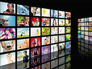 BARC was being propelled as an alternate TV viewership measurement system to the incumbent, TAM Media Research.