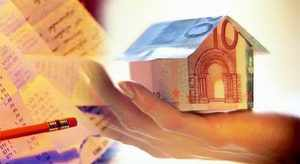 EMIs and tenure Land as investment  Buying house? Quote price Home loan process Know your Home Loan How to transform your home