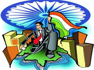 The Export Import Bank of India is looking to open branch offices in Ivory Coast, Sri Lanka, Nepal and China, after recently setting up a chapter in Dhaka.