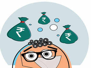 The government has now decided to hand over the mandate of strict enforcement of provident fund norms covering close to 150 entities to the labour ministry.