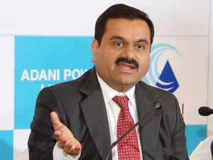 Image result for Adani group