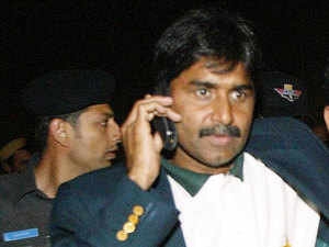 Miandad has refused to attend meetings of the fact-finding committee of the PCB to probe into the national team's poor performance in the Asia Cup and World T20.