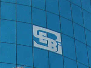 Both companies will enter into a formal business arrangement after consulting Sebi since Sharepro is under regulatory ban over alleged fraudulent deals.