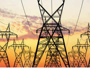 Parallel power licences were allowed under the Electricity Act of 2013 but getting them isn't easy with state governments appearing to regard applicants as competition for their own utilities.