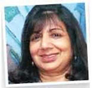 Approval for insulin biosimilar in Japan a milestone for Biocon: Kiran Mazumdar Shaw, Biocon