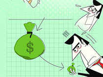 According to a report by the CFA Institute, around 59 per cent of retail investors surveyed in India believe that another financial crisis is likely to take place in the next three years.