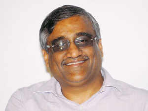 Kishore Biyani has welcomed the new policy guidelines and clarifications issued by the government while allowing 100% FDI in ecommerce marketplace.
