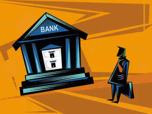 India saw the entry of a mere 23 banks since the economic liberalisation in the early 1990s.