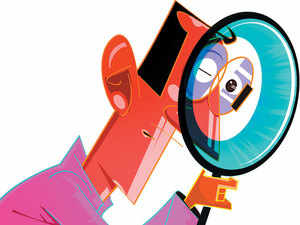 Companies with a net-worth of Rs 500 crore or more will have to follow the new Indian Accounting Standards (Ind AS) from April 1 even as experts have raised concerns that many firms are not prepared yet.